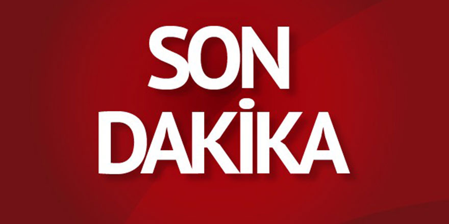 Ankara'da patlama mı oldu? Ankara'da korkutan patlama sesi