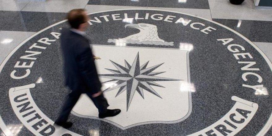 CIA'in Kaşıkçı raporu: Cinayet emrini Veliaht Prensin verdiği gün gibi aşikar