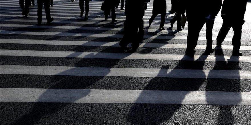 Türkiye'de işsize çifte maaş imkanı