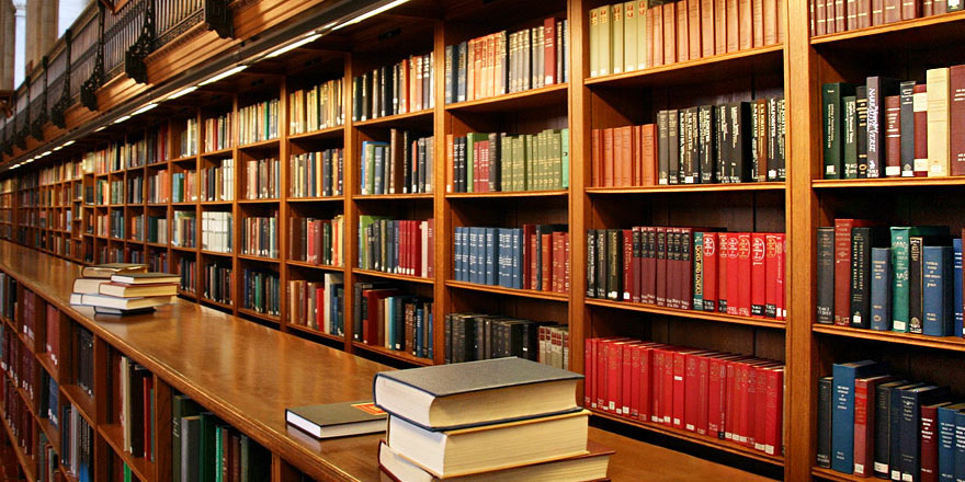 Yarıyıl tatiline giren çocuklar için kütüphanlerde özel programlar