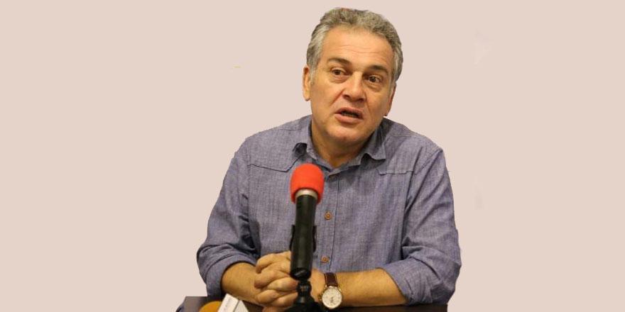 'Kur'an Allah'ın dili olamaz' diyen İlahiyatçı Mustafa Öztürk istifa etti