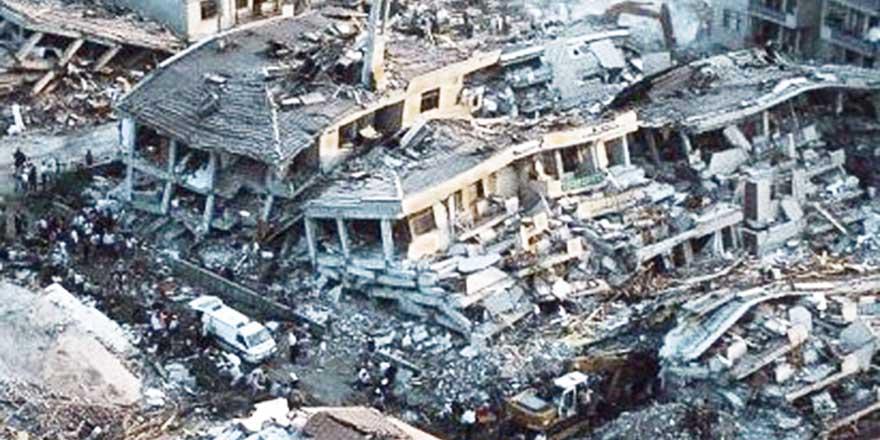 Depremler neden çoğaldı? Büyük deprem habercisi mi? Uzmanlar açıkladı!