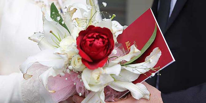 Anne ve babanın rızası olmadan nikah kıymak doğru mudur?
