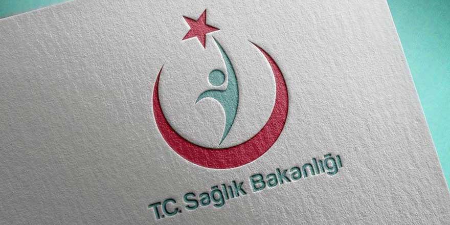 Sağlık Bakanlığı'ndan yeni aile hekimi kampanyası
