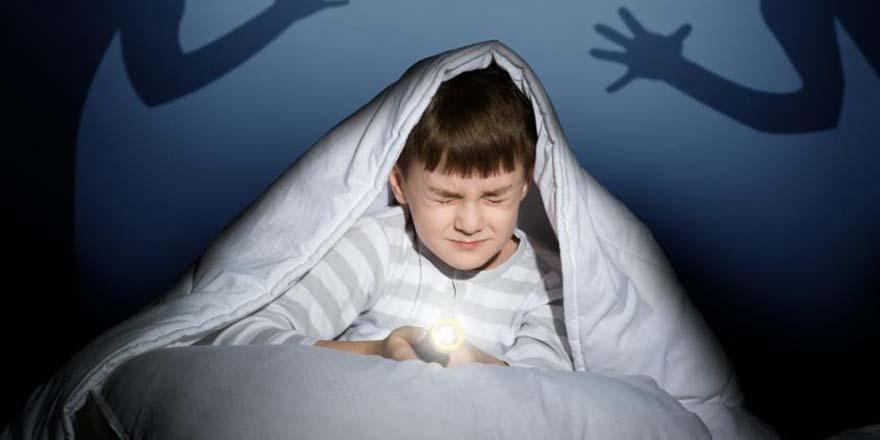 Uzmanlara göre gündüz uykusunun süresi