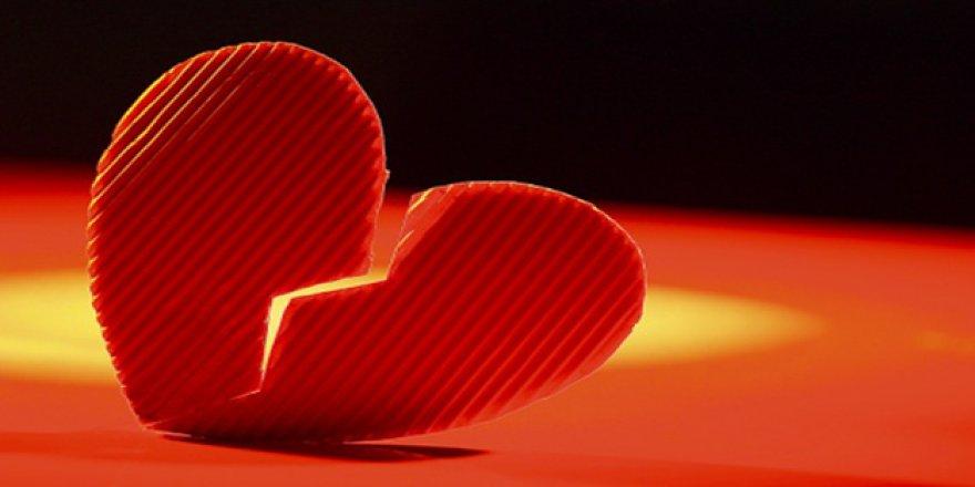 Diyabet kalp hastalıklarına davetiye çıkartıyor