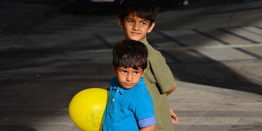 Kur'an'ın ve Hadislerin ifadesine göre çocuk nedir