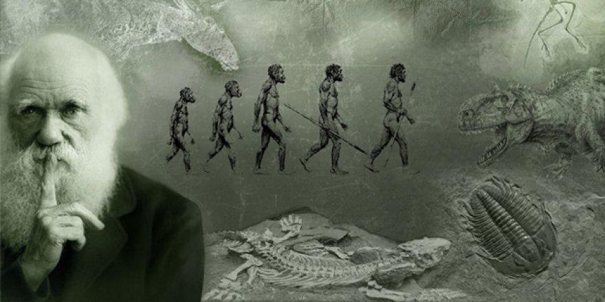 Müslüman bir bilim adamı evrimci olabilir mi?
