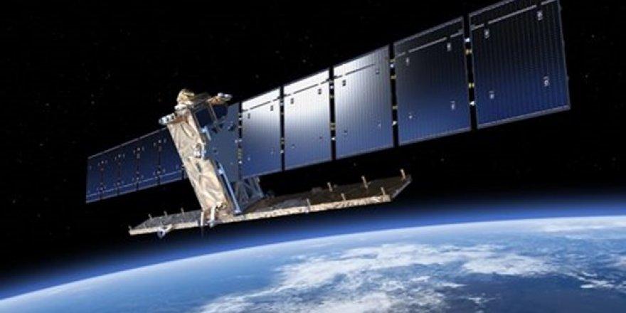 Türkiye-Japonya ile uydu ve uzay sözleşmesi imzaladı