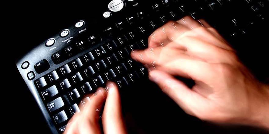 Dünya İnternet Klavye Şampiyonası düzenlendi