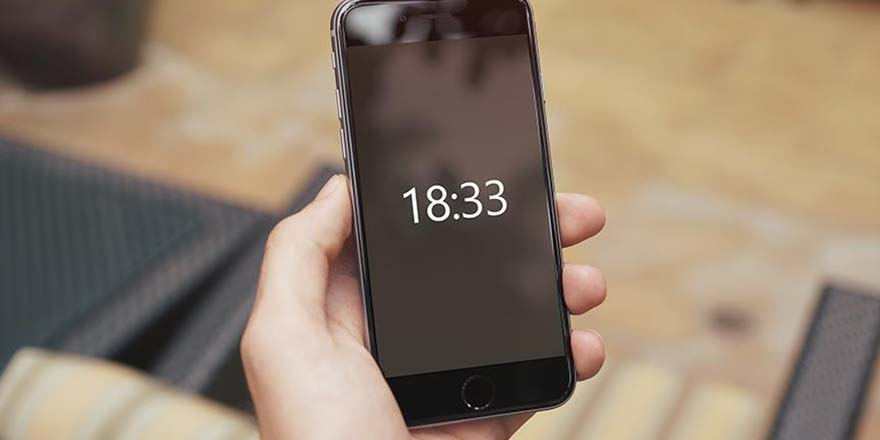 Akıllı telefonlarda yeni trend: Kiralama