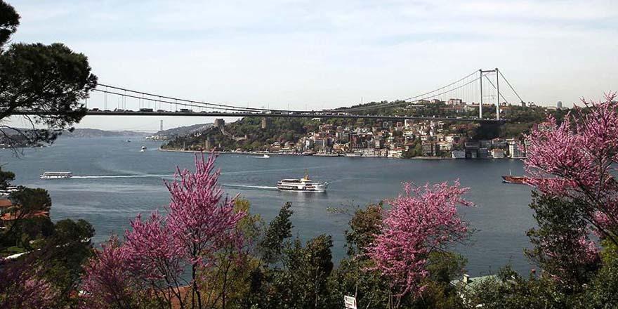 İstanbul, Ankara, Bursa ve İzmir'in yaşam kalitesi değişti