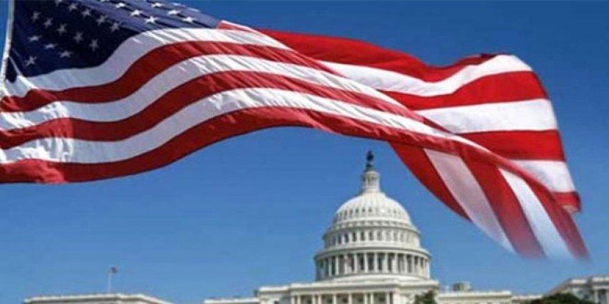 ABD Büyükelçiliği kayyum açıklamasını düzeltti