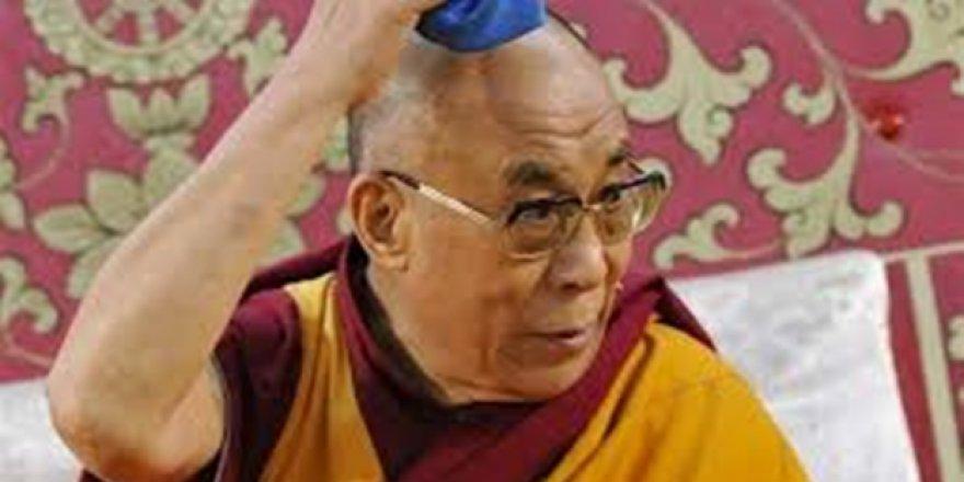 Budist liderden Daeş'e çağrı
