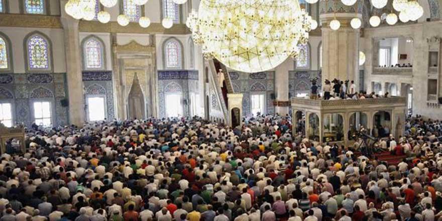 İslam'da Cuma günü neden bayram sayılıyor?
