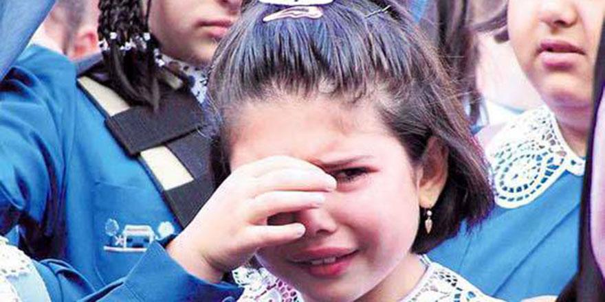 Çocukların ağlaması zikirdir ve duadır, sözü hadis midir?