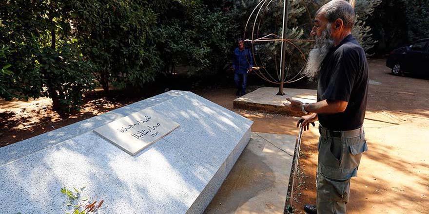 'Daha fazla insanın ölmesi için cesetlere tuzak kurulmuştu'