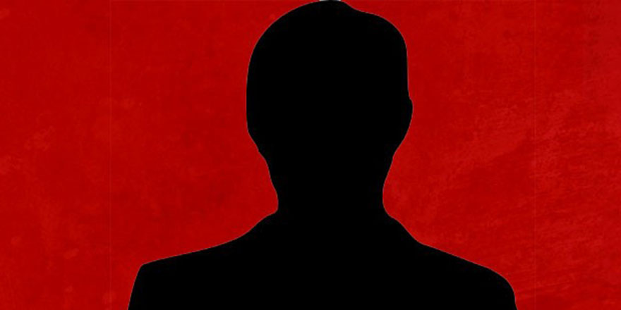 Jandarma Teğmen: FETÖ benden dinle ilgisiz bir profil istedi