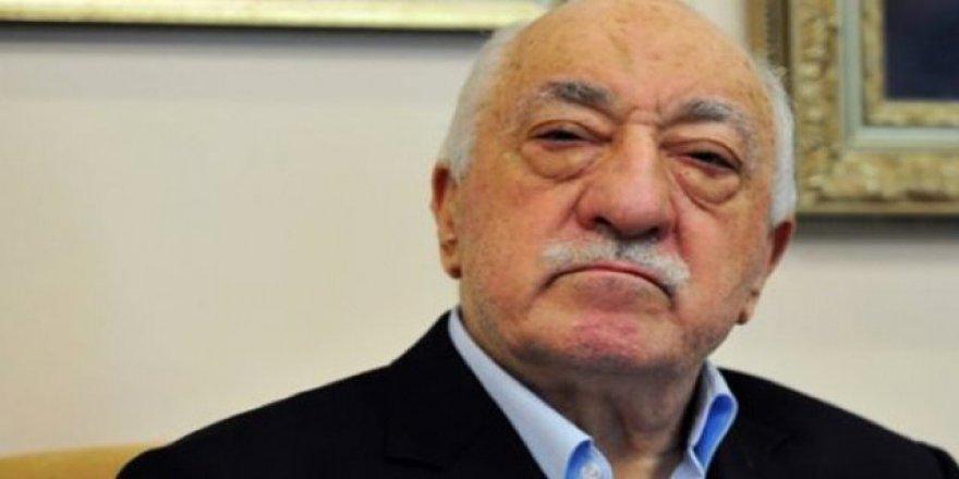 Takipçileri, F.Gülen'e isyan etmeye başladı