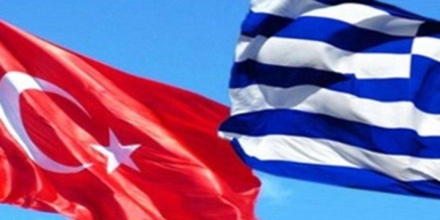 Yunanistan 9 Türk okulunu kapattı