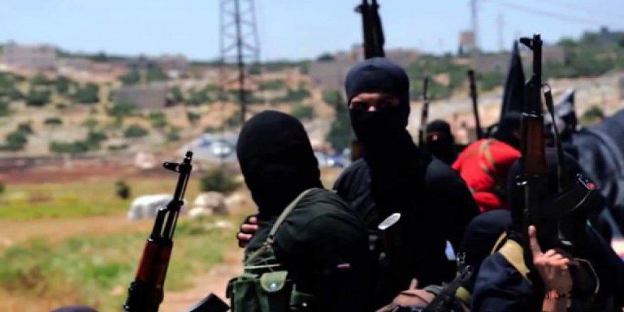 BM: DEAŞ, Musul'da çocukları katlediyor