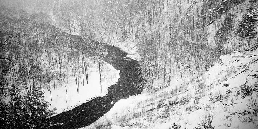Meteoroloji açıkladı: Sağanak ve kar geliyor