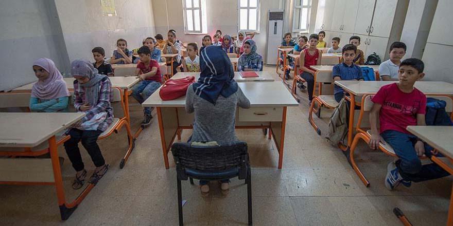 Türkiye'deki zorunlu eğitim 13 yıla çıkacak
