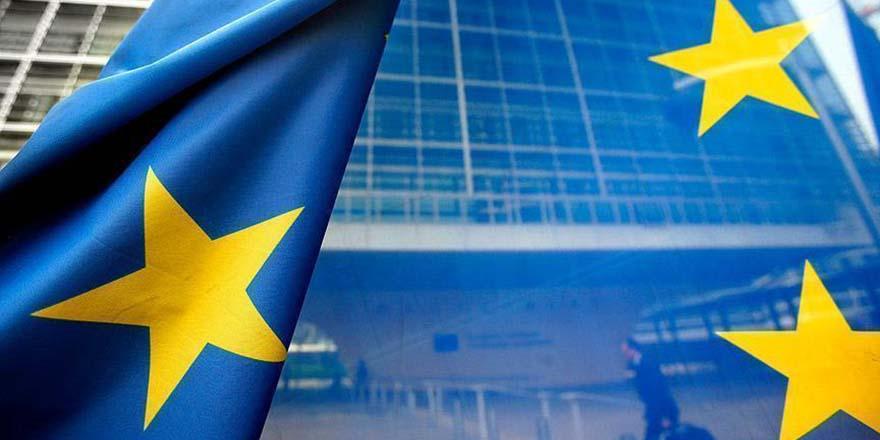 AB: Anlaşma iptal edilirse Avrupa'nın güvenliği riske düşer