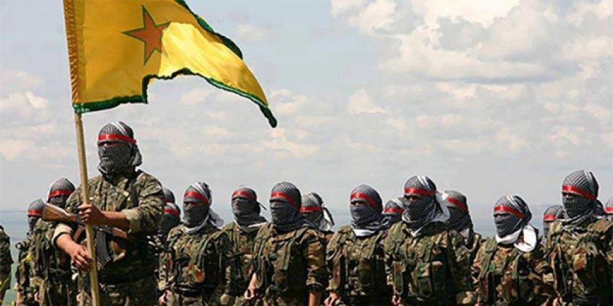 PKK o ülkede kongre düzenleyecek!