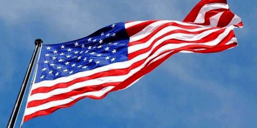 ABD PacNet'i uluslararası suç örgütü ilan etti