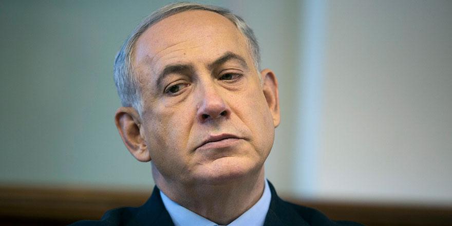 İşgalci İsrail, Filistinli tutuklu ve şehit ailelerin parasına göz dikti