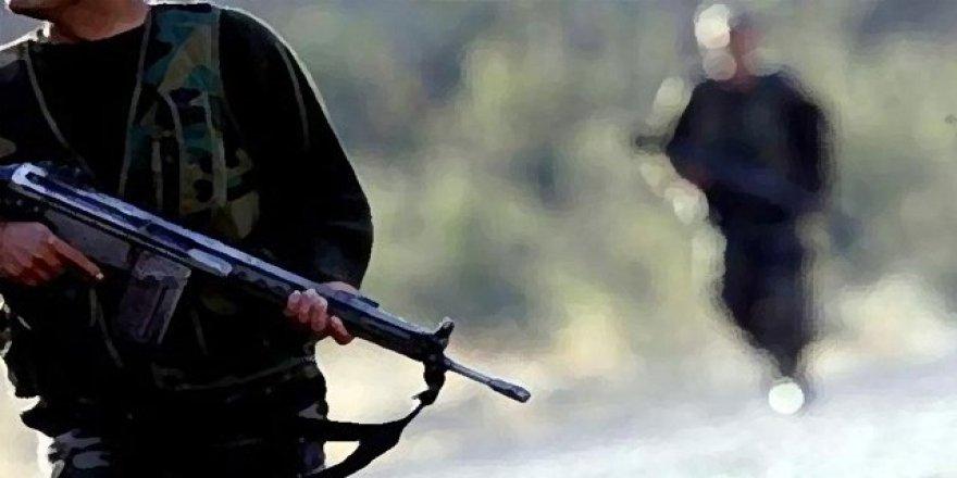 Diyarbakır'daki 18 köyde sokağa çıkma yasağı kaldırıldı
