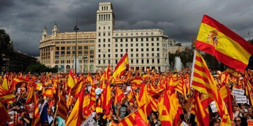 İspanya'da erken seçim konuşuluyor
