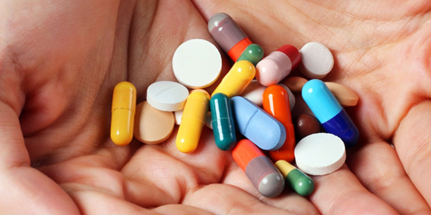 2019'da antibiyotik kullanımı daha da düşecek