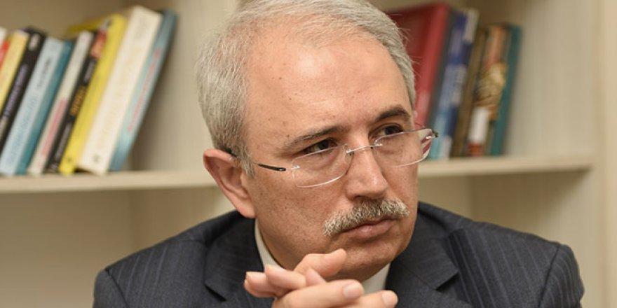Çarpıcı 15 Temmuz açıklaması! Yabancı ajanlar Türkiye'de yaygınlaştı mı?