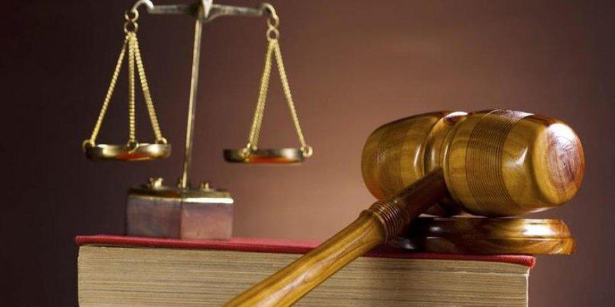 TCK'da reform paketi: Ceza alt sınırı yükseltiliyor