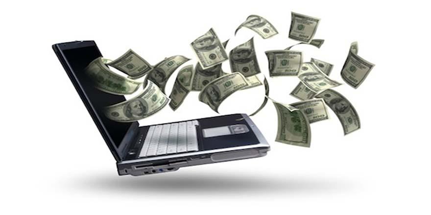 Türkiye'de dijital reklama yatırım arttı: 928 milyon lira