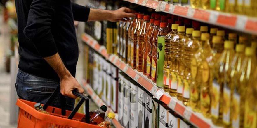 Tüketiciler artık yerli mallarını tercih ediyor