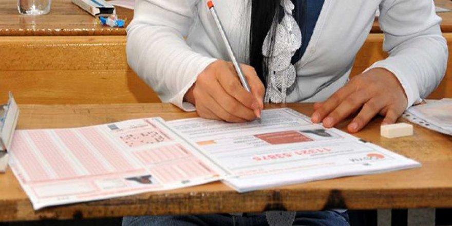 2016 DHBT Sınavı ne zaman yapılacak?