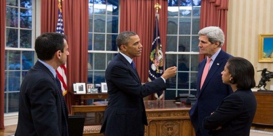 ABD'li isimden Darbe İtirafı: Hafife Aldık