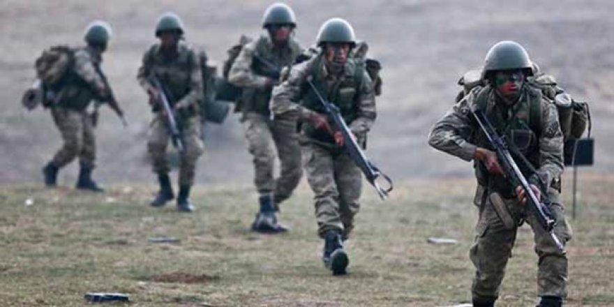 Skandal fetva: Türk askeriyle savaşın, vaciptir