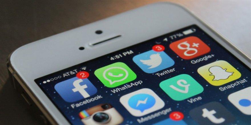 WhatsApp'a Snapchat özelliği geldi!