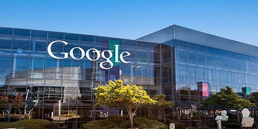 Google şimdi de derimize nüfuz edecek