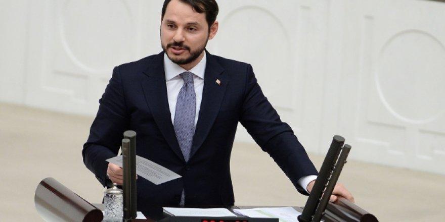 '15 Temmuz'dan sonra Türkiye ve AK Parti'de siyaset değişti'