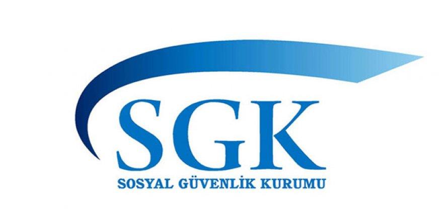 SGK sorgulama işlemleri nasıl yapılır? SGK Hizmet Sorgulama!