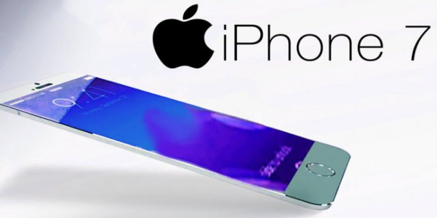 iPhone 7 ve iPhone 7 Plus 14 Ekim'de Türkiye'de