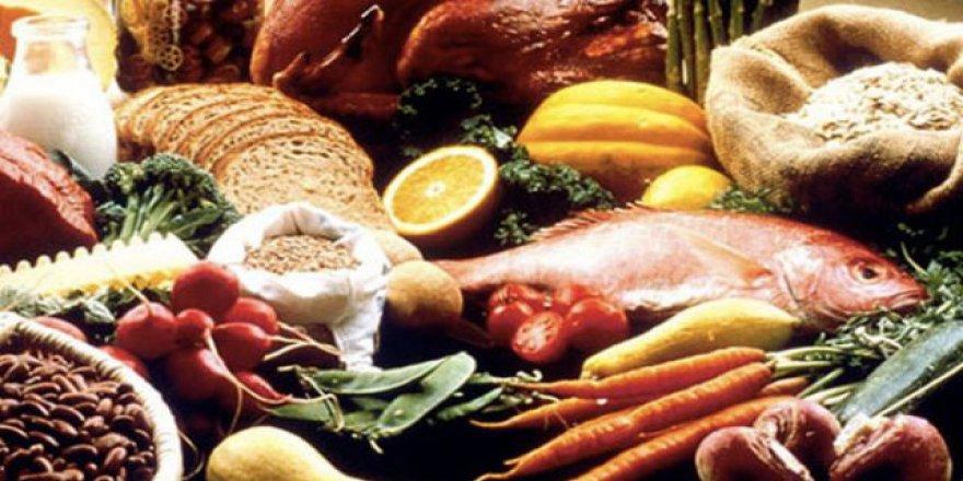 Hangi vitamin eksikliğinde hangi hastalıklar ortaya çıkıyor
