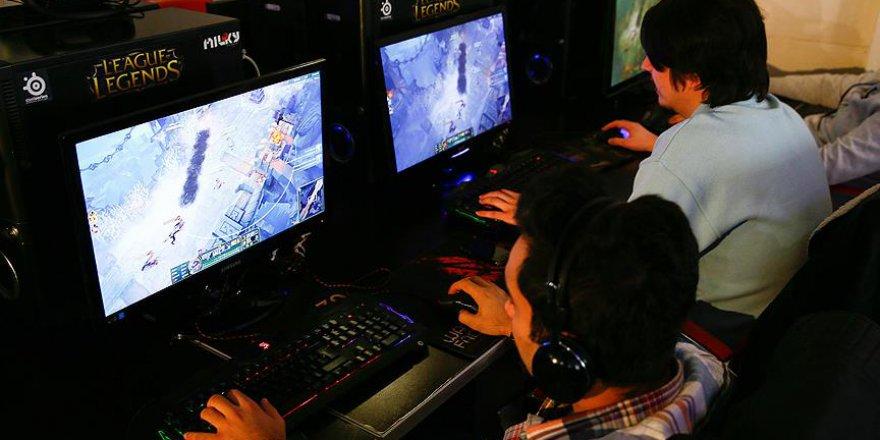Bakan uyardı:Bu PC oyunlarına dikkat!