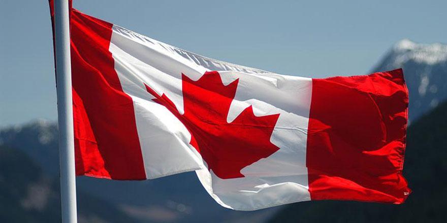 Atalarının izinde Kanada'dan Kars'a