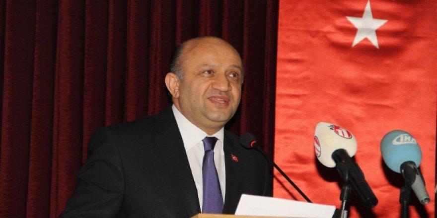 Türkiye savunma sanayiinde de ihracatçı olma yolunda